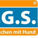 Rütter`s D.O.G.S. Hundeschule in Naumburg-Meyhen