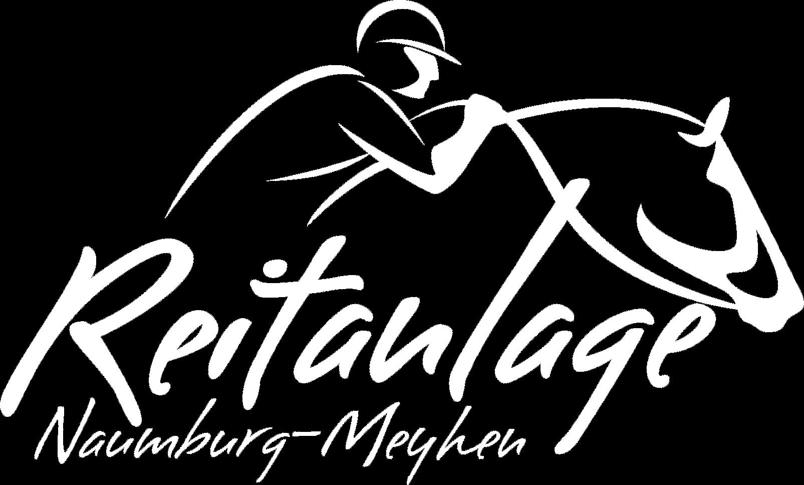 Reitanlage Naumburg Meyhen